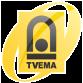 Company Tvema